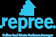 Association of Saskatchewan REALTORS® Inks Deal with repree,...