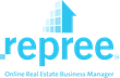 Repree announces Ratify! An Electronic Signature Solution