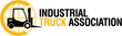 Industrial Truck Association (ITA) Announces New Chairman of the Board...