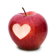 5 Reasons to Make Apples Your Valentine This Year