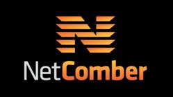 netcomber.com