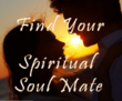 Self Healing Expressions Soulmate Course Instructor Offers Tips to...