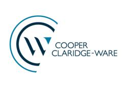 Cooper, Claridge-Ware Limited Announces New Hires health insurance