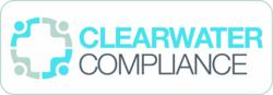 HIPAA Experts from Clearwater Compliance