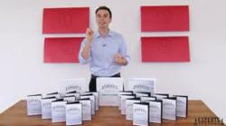Brendon Burchard Experts Academy Review
