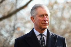 UK's most experienced psychics make a prediction that Prince Charles will abdicate his throne in 2013.