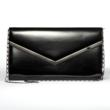 Jill Milan Pacific Heights Clutch