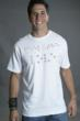 Celebrate National Braille Literacy Month with a Geeky T-Shirt in...