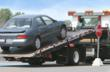 Birmingham Towing Experts Launch New Website