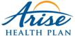 Arise Health Plan Adds Aurora Health Care to Provider Offering