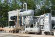 Natural Gas & Oil Asset Divestiture Auction Includes 50,000±...