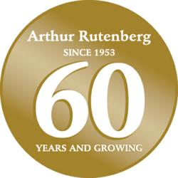 Arthur Rutenberg Homes Celebrating 60 Yrs of Homebuilding