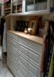 custom closet, custom closets, custom closet Medford, custom closet systems, custom closet systems Medford, bella systems Philly, cabinet maker
