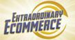 Miva Merchant to Host Annual E-commerce Conference March 6-8 in San Diego, CA