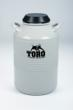 Taylor-Wharton Announces Release of New Toro Line of Animal Artificial...