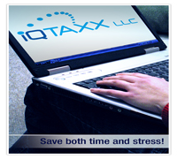 Tax Services Las Vegas
