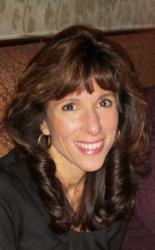 Camille Vallinino