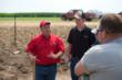 Case IH Talks Agronomic Design at Ag Connect Expo '13