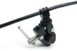 JS080MC-Tether-Tools-JerkStopper-MiniClamp-cable-management-film-audio-computer-photo