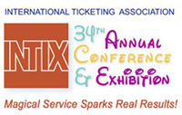 INTIX 34TH ANNUAL CONFERENCE