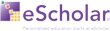 eScholar Springs Into 2013 With Strong Momentum