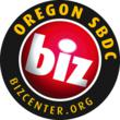 Oregon SBDC Network