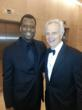 Bernard Bonner and David Neeleman