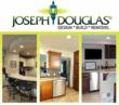 Joseph Douglas Homes and Remodeling Wins Reader's Choice Award at...