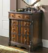 St Charles Sink Chest From Cole and Co