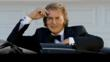 Music Legend Engelbert Humperdinck to Perform at the Gallo Center for...