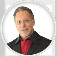 Entrepreneurial mentor/advisor Jay Abraham