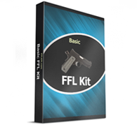 FFL Dealer License | FFL Dealer Course