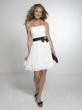 Pretty Maids Style 22553