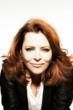 Kathleen Madigan Brings 'Gone Madigan' Tour to the Gallo...