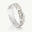 Irish Jewelry Retailer 'Celtic Promise' Announces Top...