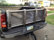 AriesGate Announces A New Tailgate Platform That Serves Dual Purposes
