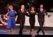All Hands on Deck--The Musical at the Gallo Center for the Arts...