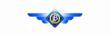 Lucky Bloke Logo | LuckyBloke.com