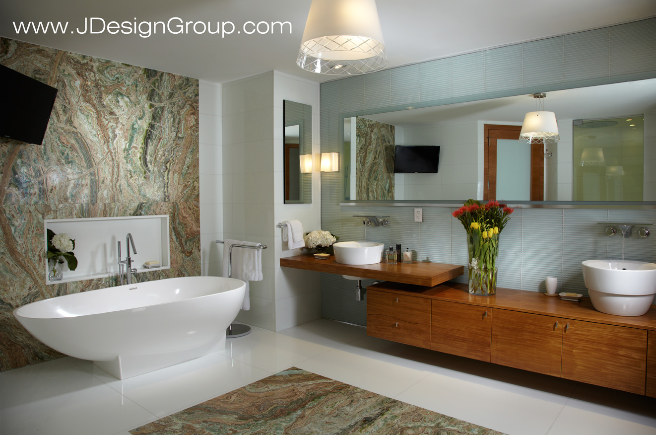 Design Group Interior Designer Miami Mordern Contemporary 3