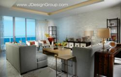interior designer miami