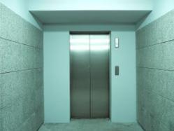New York Elevator Accident