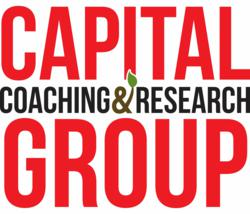 Capital Coaching Group