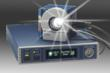 Energetiq Introduces Smart Controller to Enhance Groundbreaking Laser-Driven Light Source at Photonics West and SPIE BiOS