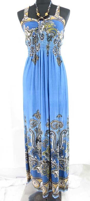 Fashion Supplier Apparel Sarong Announces The New: Fashion Distributor Wholesalesarong.com Announces New
