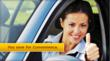 U-Save Announces Discount Car Rental Rates Just in Time for Summer...