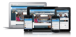 Trighton Interactive will Once Again Exhibit Responsive Design at the...