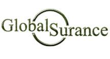 Globalsurance