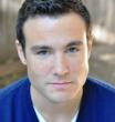 Rob Belushi of Spike TV's The Joe Schmo Show will be performing at the 16th Annual Chicago Improv Festival.