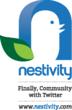 Nestivity.com