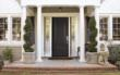 http://www.trutechdoors.com/products/ExecutiveSeries.aspx